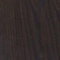 Oak Monocoat Charcoal