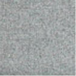 Mae Light Grey