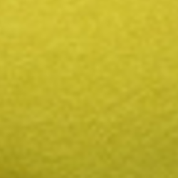 Dodo Chartreuse