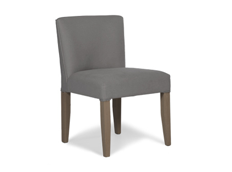 Dining & Desk Chairs