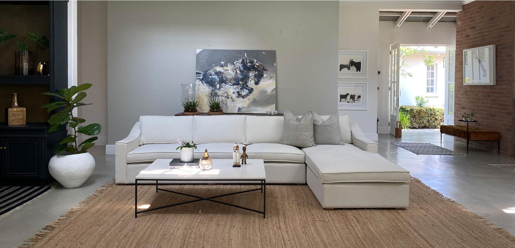 Sorelle Furniture